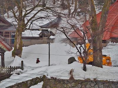 雪が足らない!_c0336902_20000038.jpg