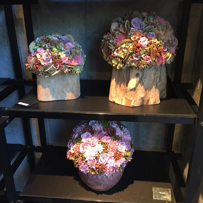 春色のニコライ・バーグマンさんのお店@青山_d0285416_08513881.jpg