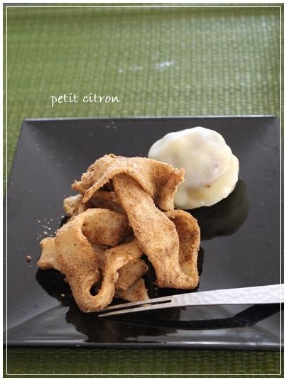 熊本郷土料理レッスン 始まりました!_c0141025_19340354.jpg