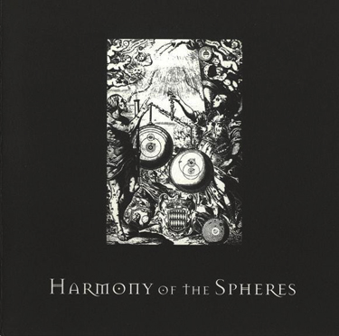 """HARMONY OF THE SPHERES\""がドーーーーン!!_f0004730_18473575.jpg"