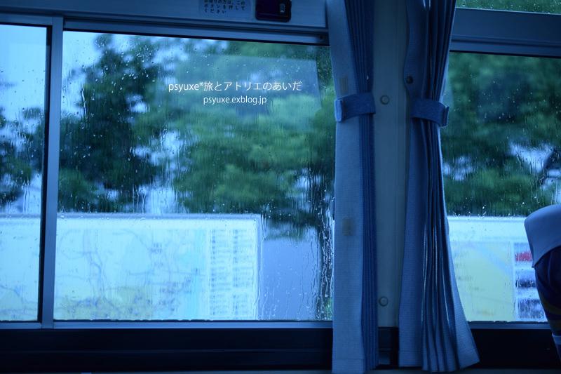 雨宿り_e0131432_13204419.jpg