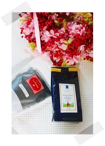 おもてなしの中国茶レッスンへ_c0193245_187953.jpg