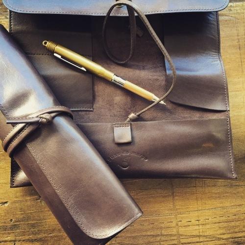 【彼女の鞄 彼女の時間ー革バッグ 布バッグ かごバッグー】26日まで。_e0060555_09301671.jpeg