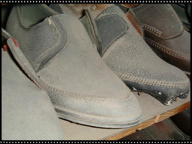 コラム『私と世界の靴vol.3~カルミナ(西)』_b0365069_19535064.jpg