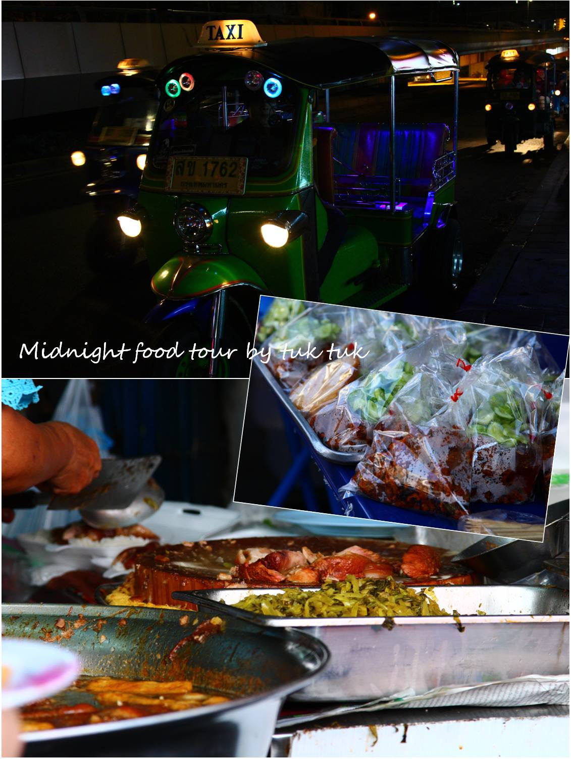Midnight food tour in Bangkok_a0107981_14451362.jpg