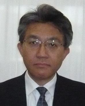 高橋 靖弘 新エネルギー政策統括監からご挨拶_a0133583_15074293.jpg
