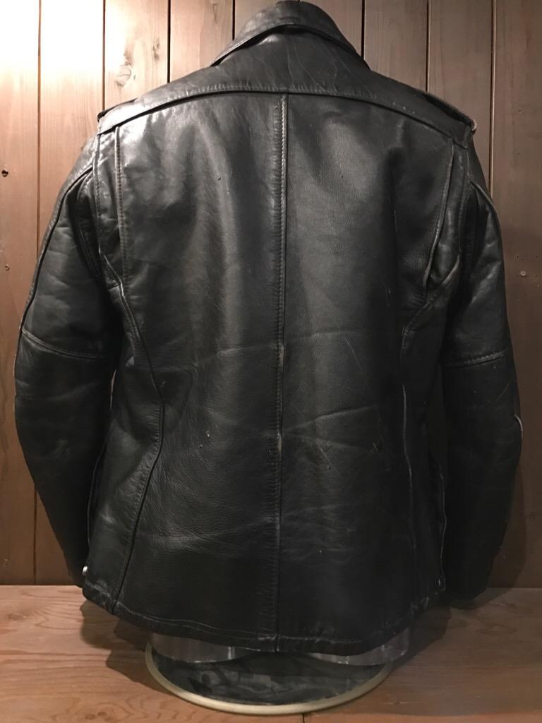 これからがメインシーズンのジャケット!!!(T.W.神戸店)_c0078587_11132079.jpg