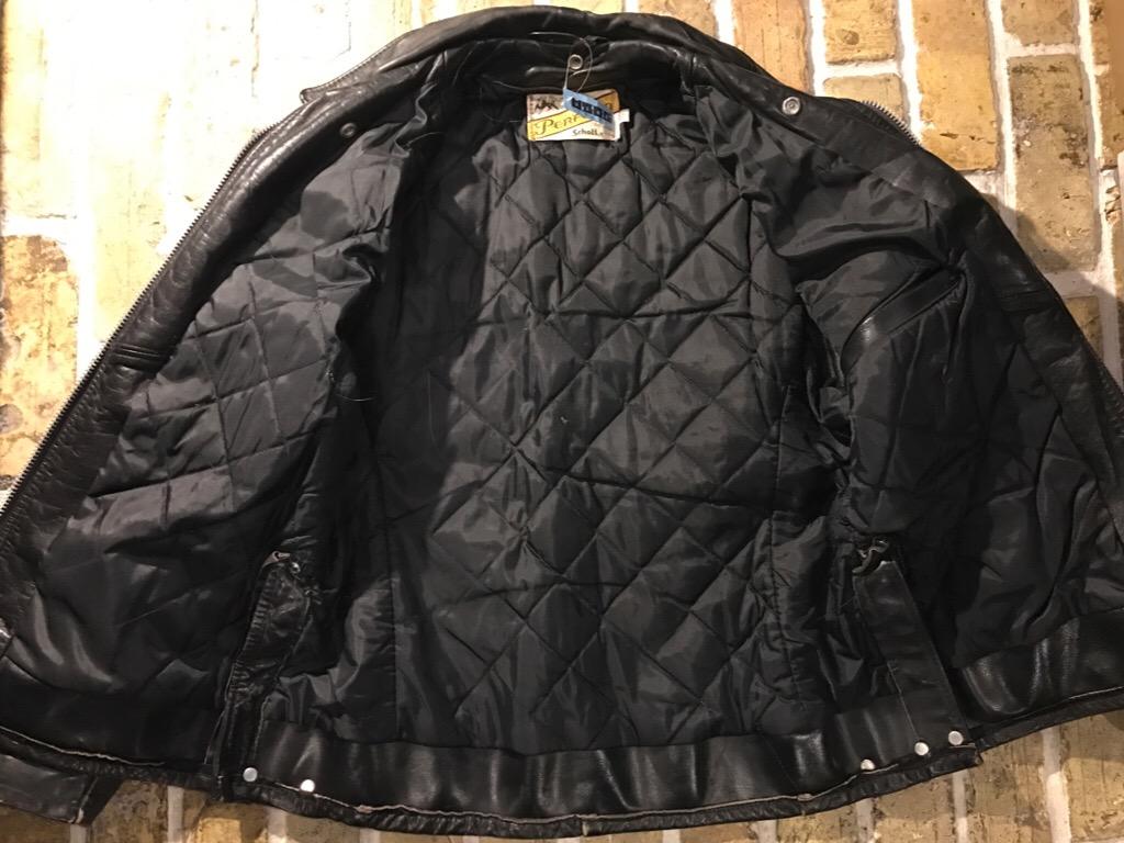 これからがメインシーズンのジャケット!!!(T.W.神戸店)_c0078587_1130291.jpg