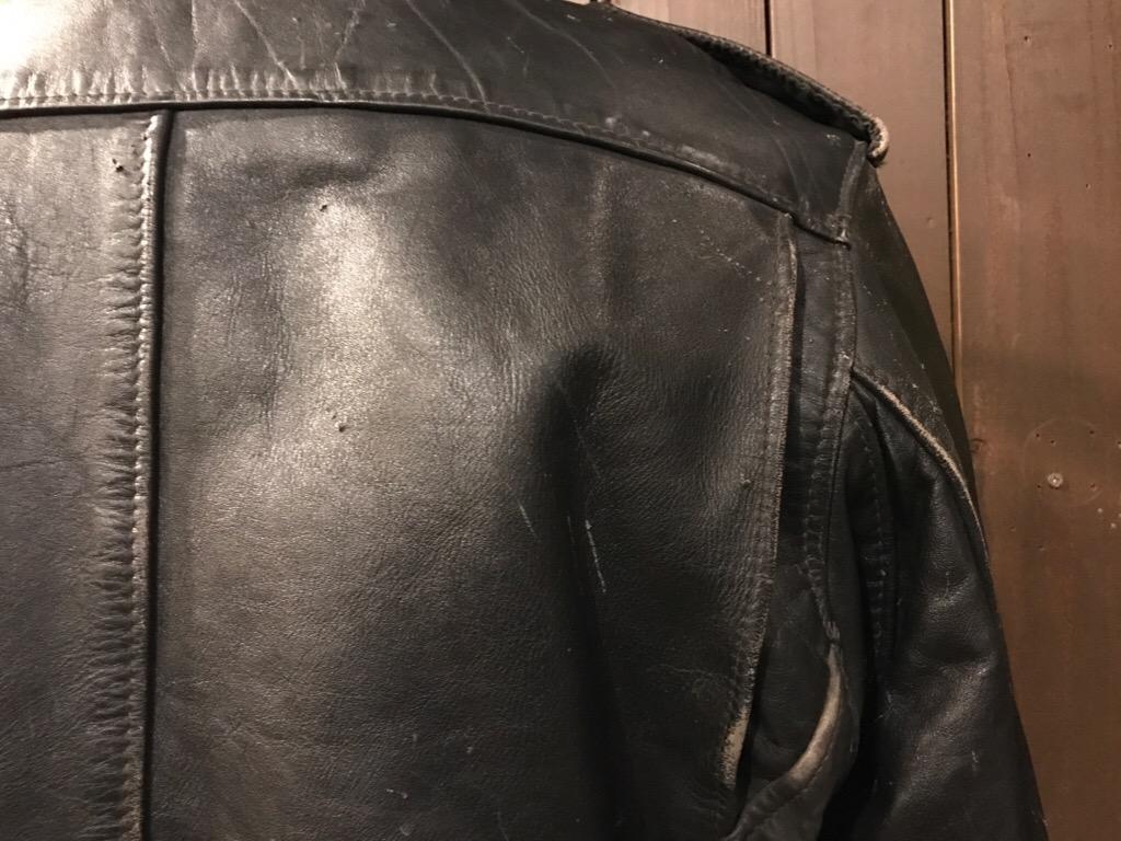 これからがメインシーズンのジャケット!!!(T.W.神戸店)_c0078587_11312057.jpg