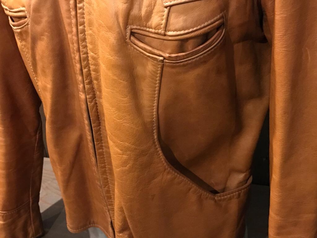 これからがメインシーズンのジャケット!!!(T.W.神戸店)_c0078587_1133075.jpg