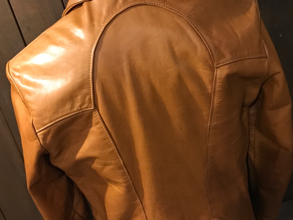 これからがメインシーズンのジャケット!!!(T.W.神戸店)_c0078587_11331337.jpg