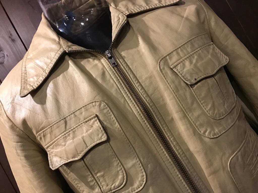 これからがメインシーズンのジャケット!!!(T.W.神戸店)_c0078587_11343237.jpg