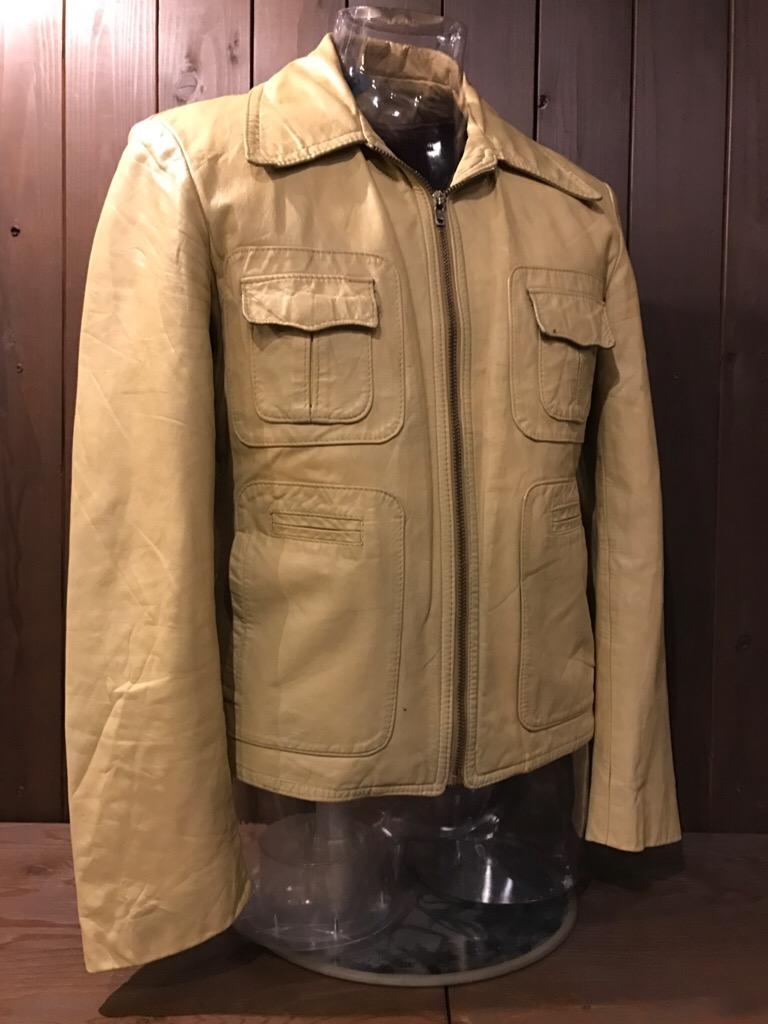 これからがメインシーズンのジャケット!!!(T.W.神戸店)_c0078587_11344349.jpg