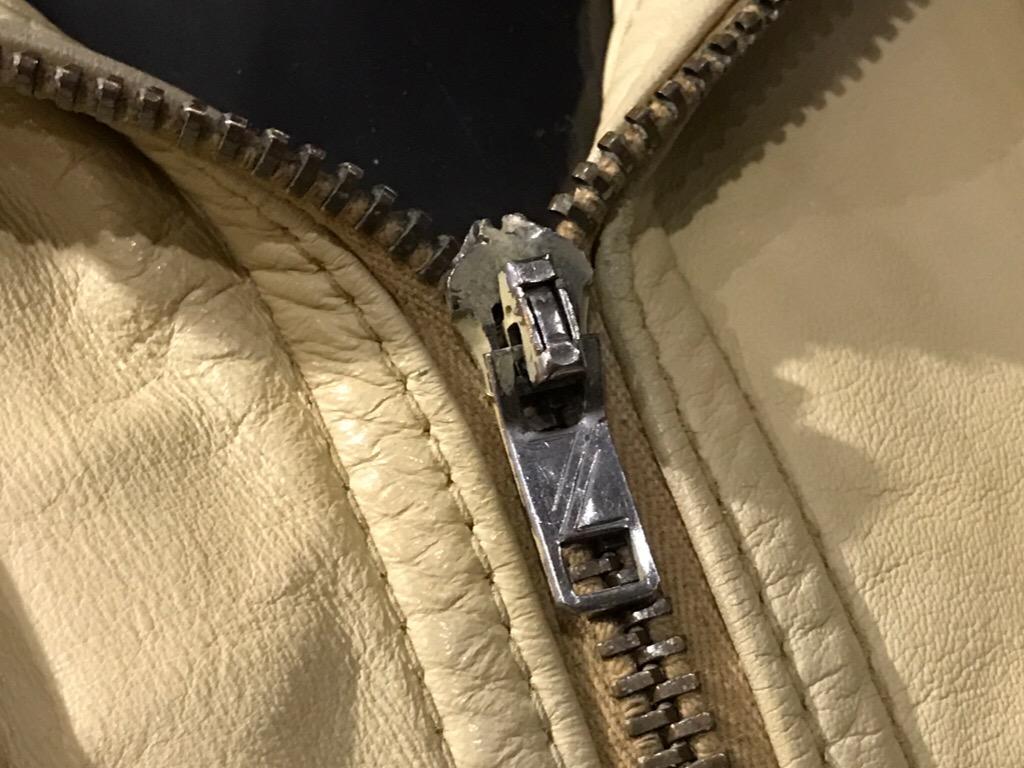 これからがメインシーズンのジャケット!!!(T.W.神戸店)_c0078587_1136407.jpg