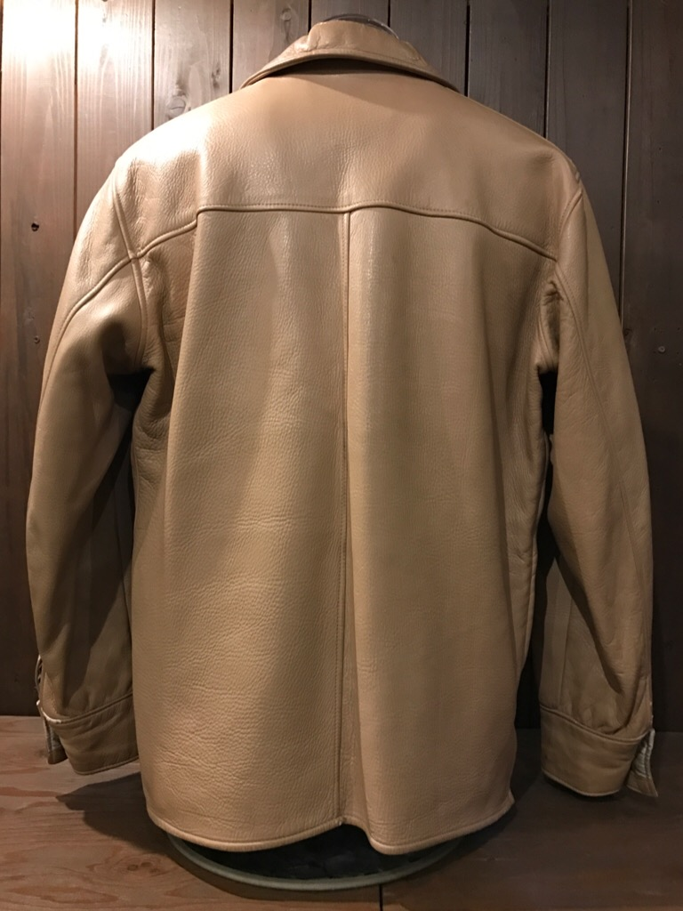 これからがメインシーズンのジャケット!!!(T.W.神戸店)_c0078587_11373844.jpg