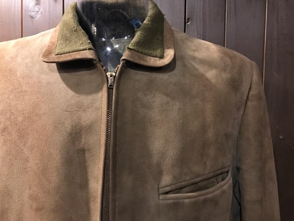 これからがメインシーズンのジャケット!!!(T.W.神戸店)_c0078587_11402231.jpg