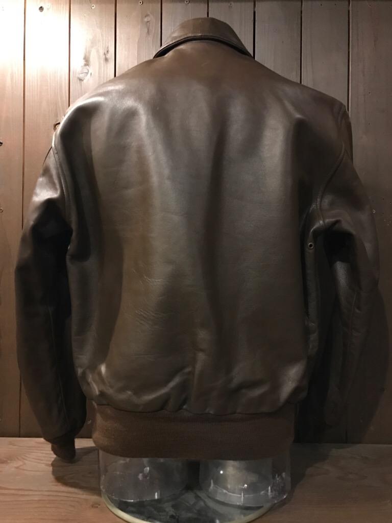 これからがメインシーズンのジャケット!!!(T.W.神戸店)_c0078587_11433481.jpg