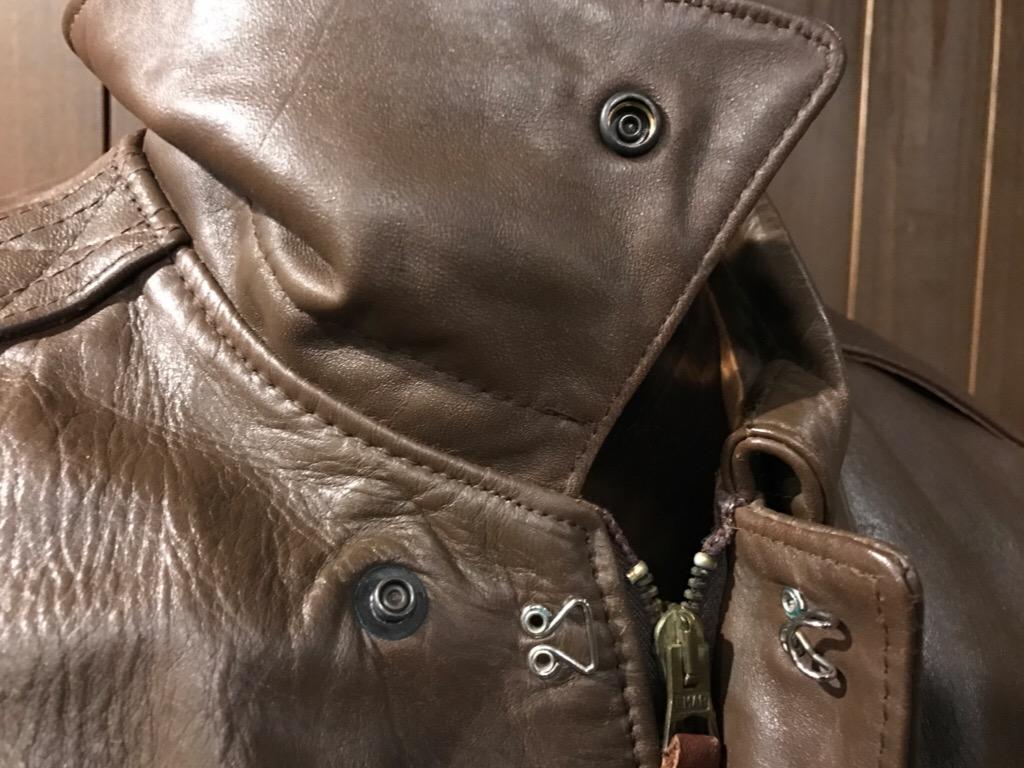 これからがメインシーズンのジャケット!!!(T.W.神戸店)_c0078587_11455681.jpg