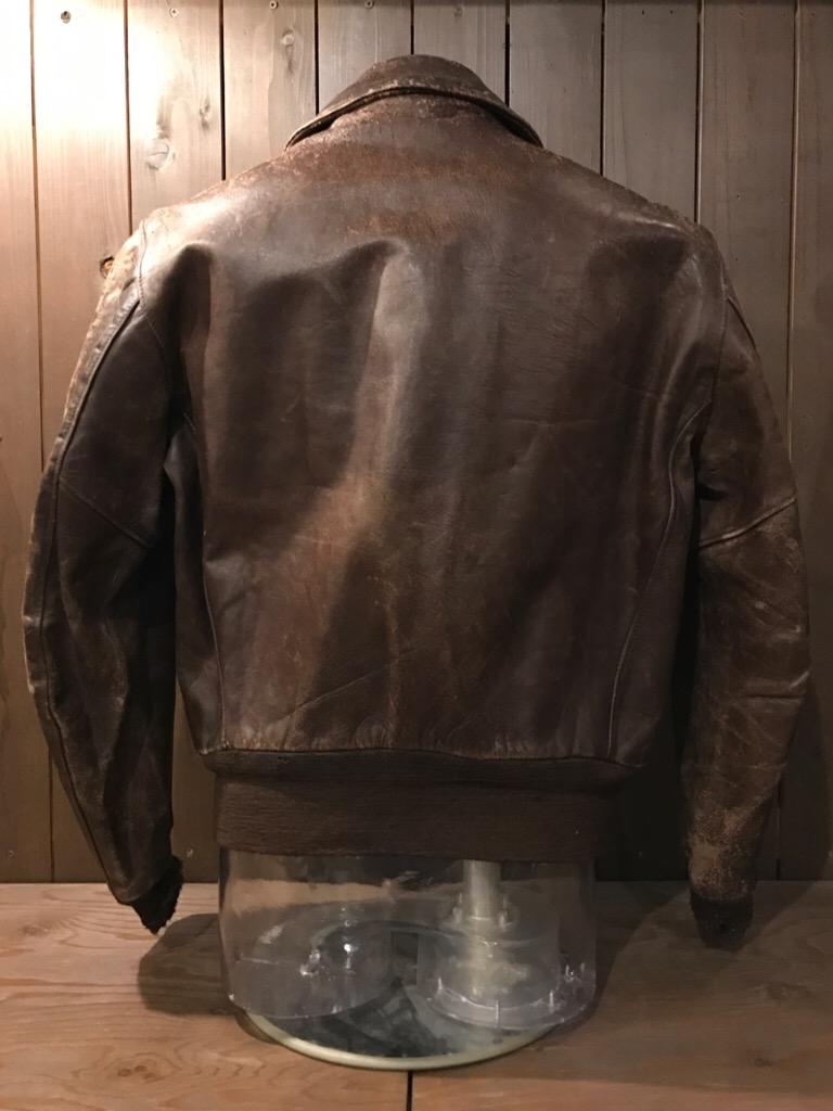 これからがメインシーズンのジャケット!!!(T.W.神戸店)_c0078587_11472314.jpg