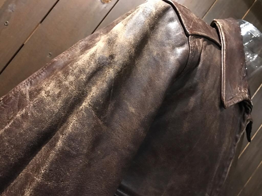これからがメインシーズンのジャケット!!!(T.W.神戸店)_c0078587_1149540.jpg