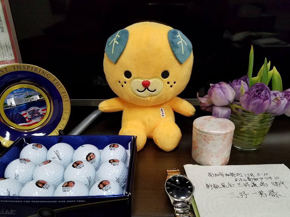 今回より日本代表合宿で三好道場伝統の「鶏の水炊き会」が採用決定!_c0186691_13332933.jpg