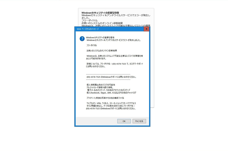 c0021694_12142515.jpg