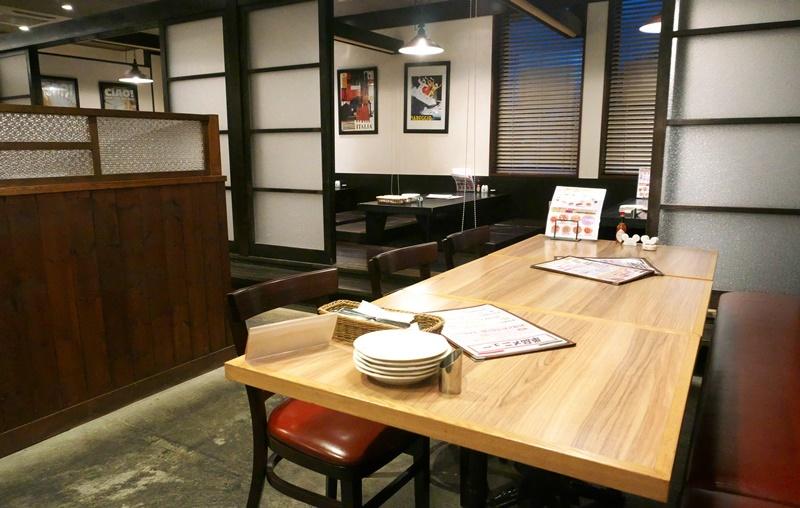 [みどり市]レストランマコマコ「ディナー食べ放題」_a0243720_04414971.jpg