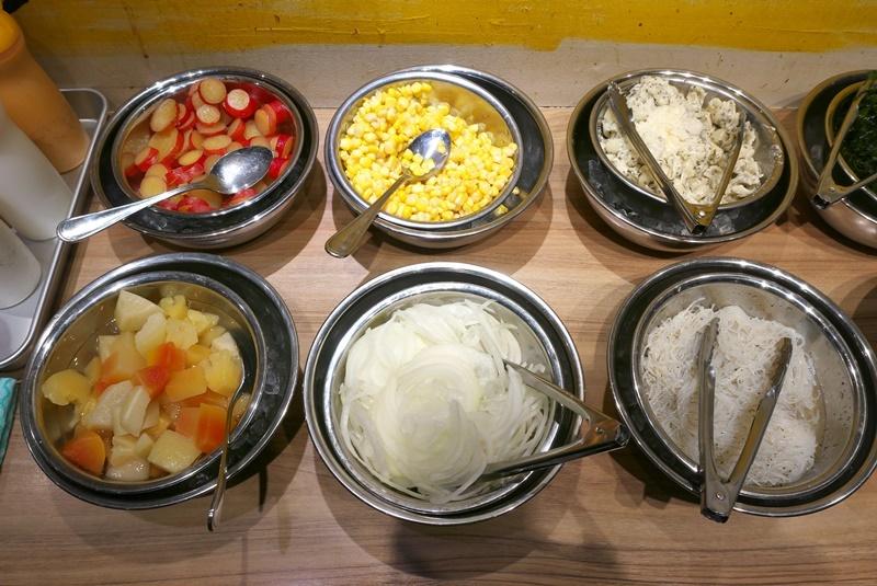[みどり市]レストランマコマコ「ディナー食べ放題」_a0243720_04422183.jpg