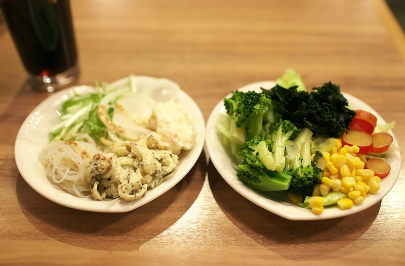 [みどり市]レストランマコマコ「ディナー食べ放題」_a0243720_04423976.jpg