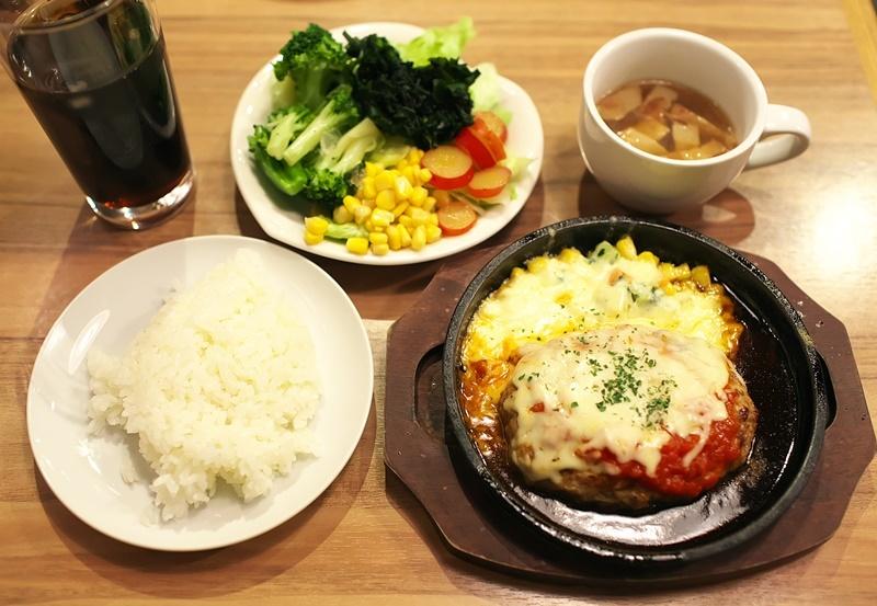 [みどり市]レストランマコマコ「ディナー食べ放題」_a0243720_04424874.jpg