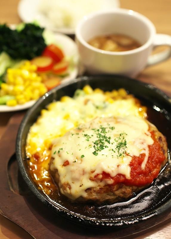 [みどり市]レストランマコマコ「ディナー食べ放題」_a0243720_04425196.jpg