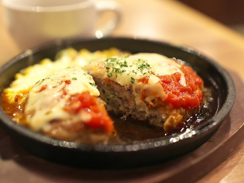 [みどり市]レストランマコマコ「ディナー食べ放題」_a0243720_04425603.jpg