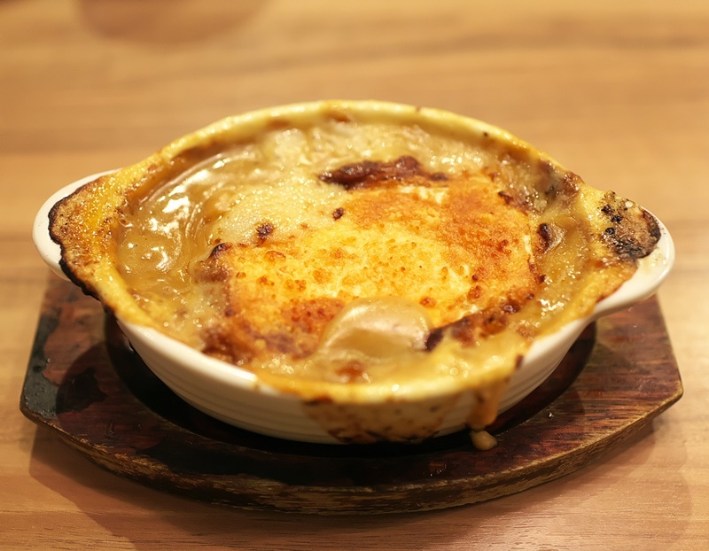 [みどり市]レストランマコマコ「ディナー食べ放題」_a0243720_04430559.jpg