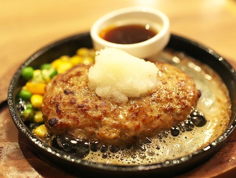 [みどり市]レストランマコマコ「ディナー食べ放題」_a0243720_04433198.jpg