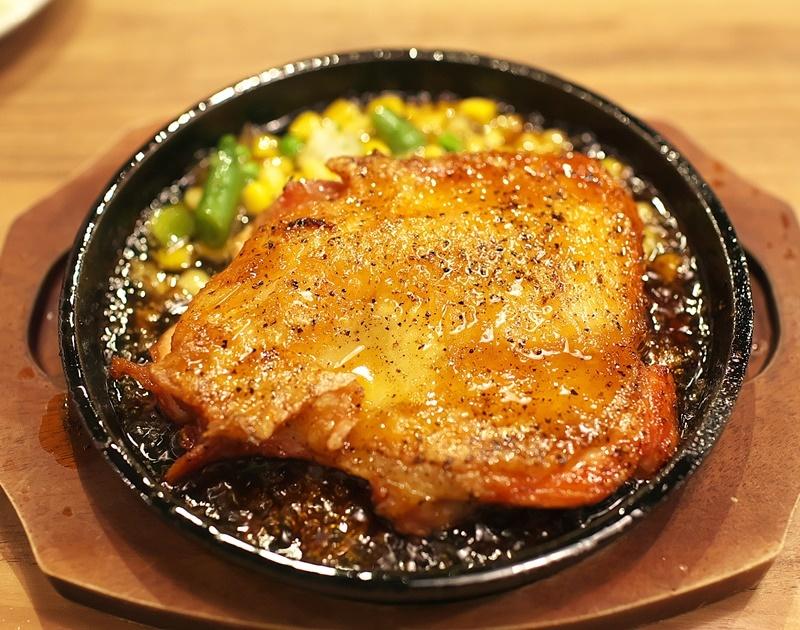 [みどり市]レストランマコマコ「ディナー食べ放題」_a0243720_04441008.jpg