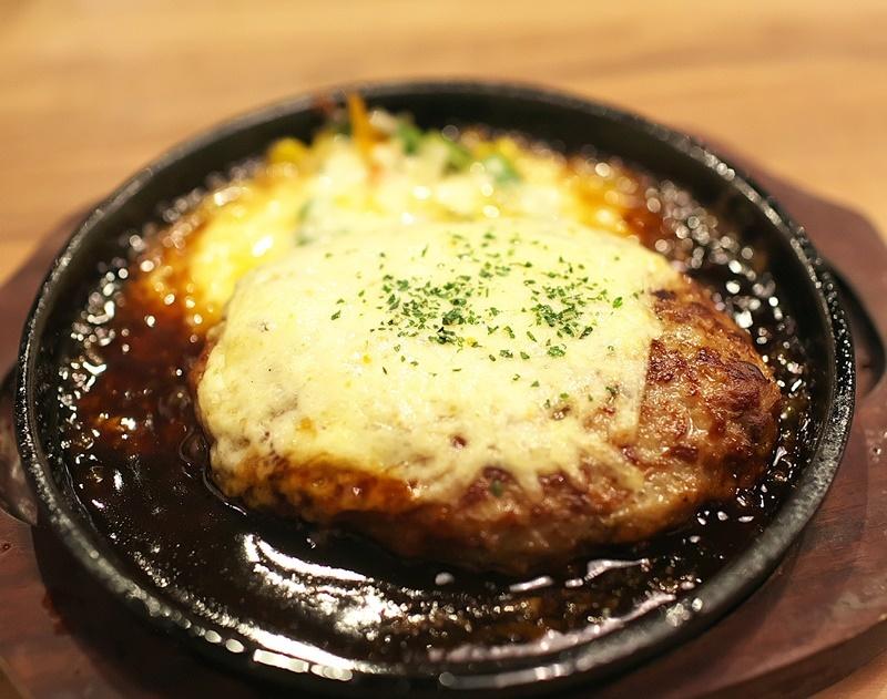 [みどり市]レストランマコマコ「ディナー食べ放題」_a0243720_04450632.jpg