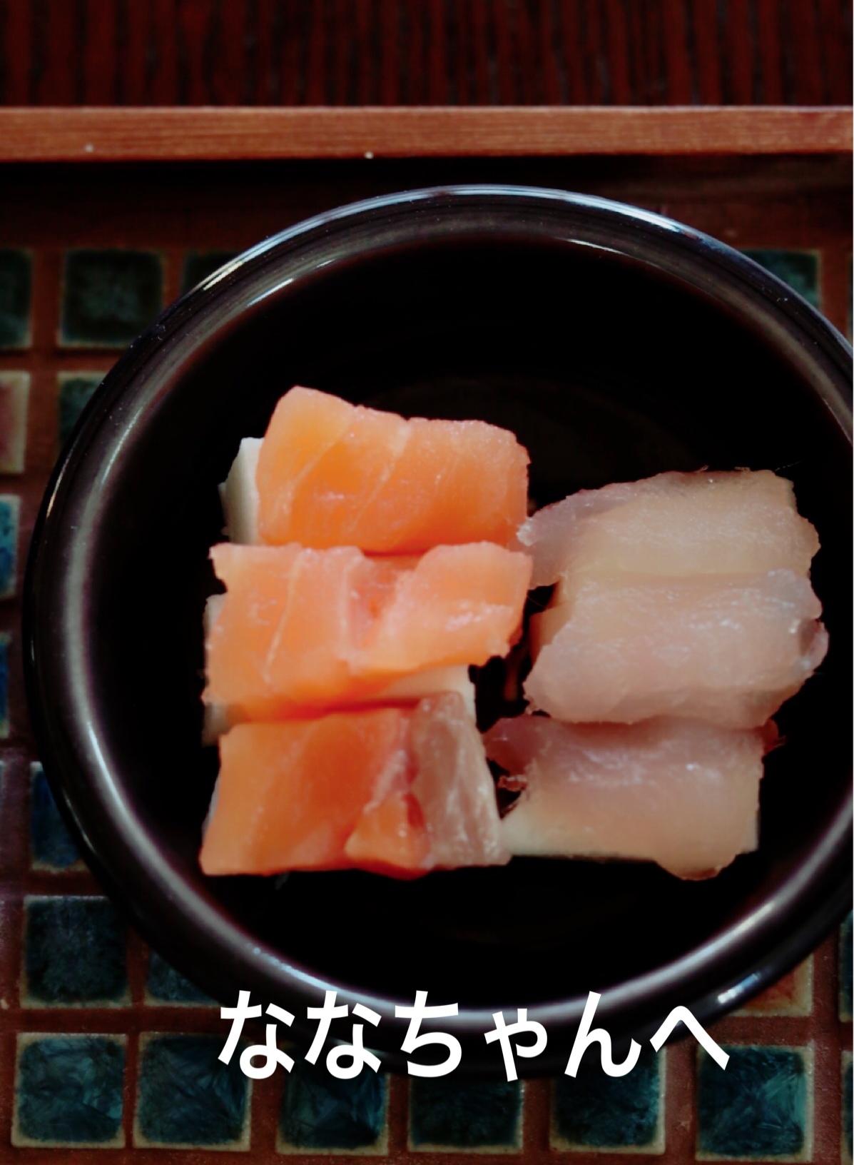 にゃんこ劇場「寿司!食いね〜」_c0366722_16540826.jpg