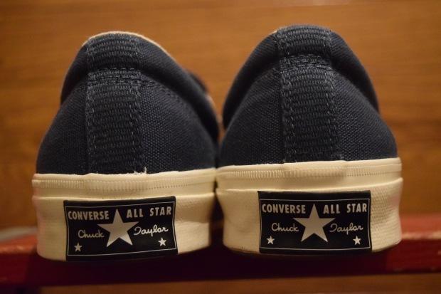 "\""Converse Deck Star Slip 67\""!!!_c0355834_17433838.jpg"