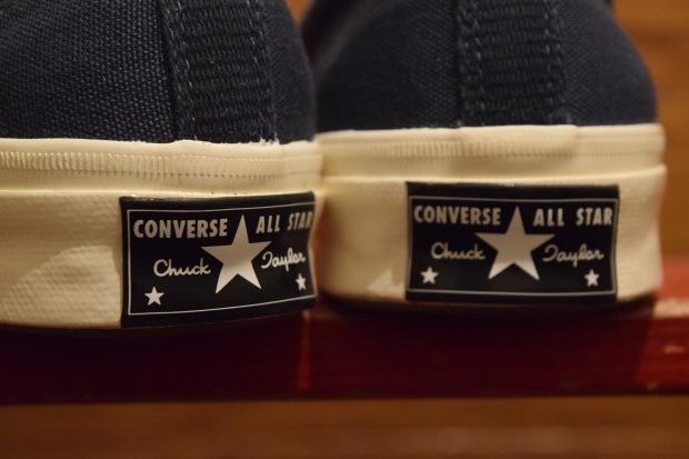 "\""Converse Deck Star Slip 67\""!!!_c0355834_17435967.jpg"