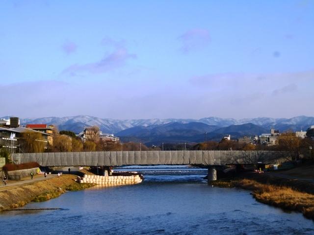 冬の終わりと春の始まりの季節_e0230141_08401318.jpg