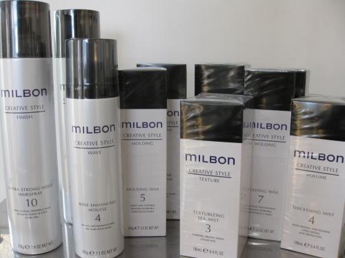 グローバルミルボン global milbon スタイリング剤「クリエイティブスタイル creative style」_c0205045_15434060.jpg