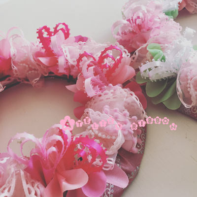 Heart Medley Wreath*AllPink*_f0017548_13315091.png