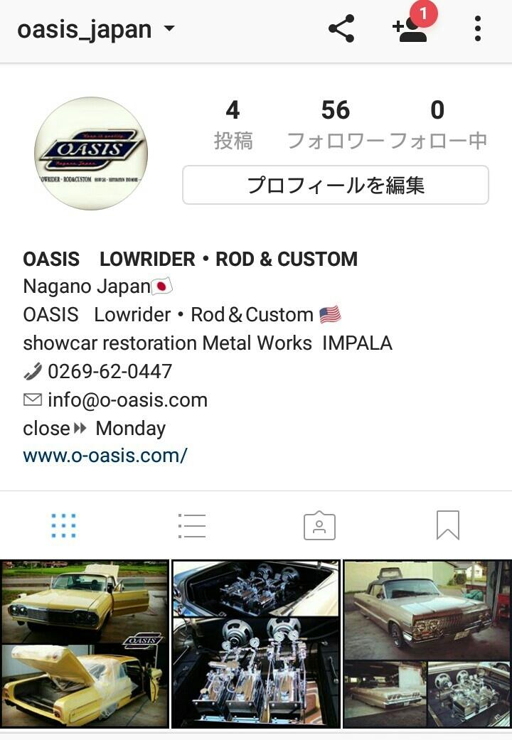 Instagramだっちゃ_d0141049_01595941.jpg