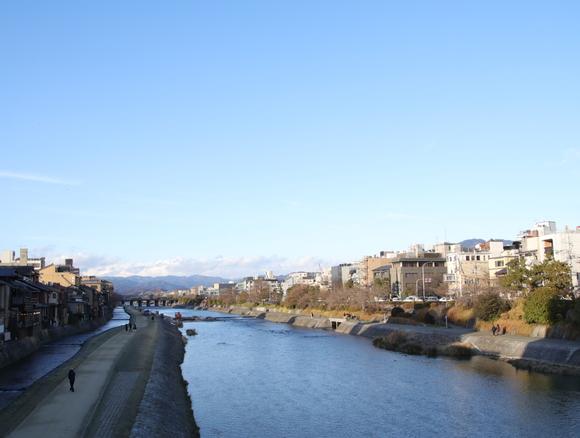 四条河原町・・_d0202264_2218631.jpg