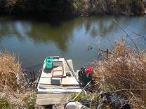 今日もイメージを釣りに・・・011 寒さだらしなく口角より落つ _c0121570_1332886.jpg