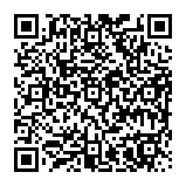神戸から書道科合格春の便り_a0098174_10244353.jpg