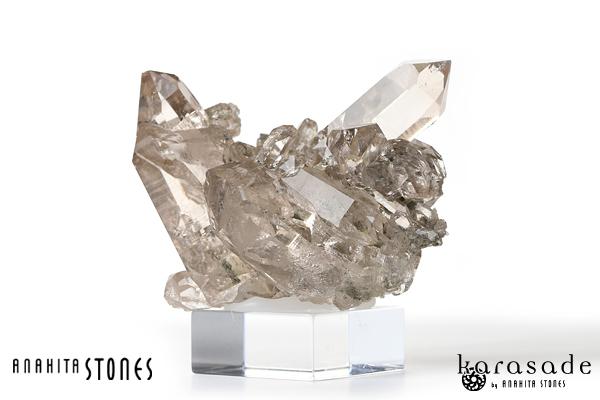 アルプス水晶(スイス産)_d0303974_17011443.jpg