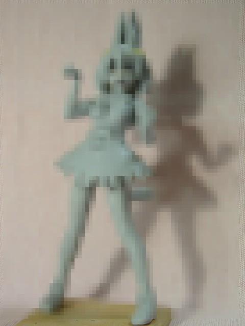 f0229976_23253666.jpg