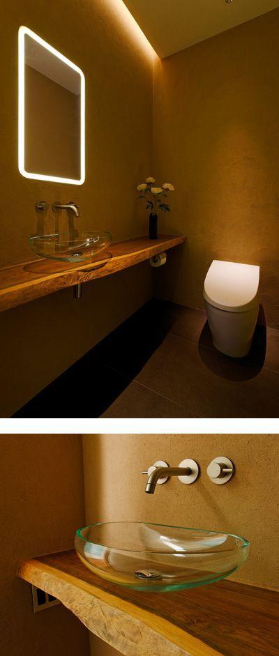 トイレ-5_d0335577_22072962.jpg