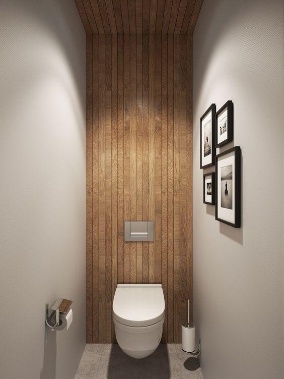 トイレ-4_d0335577_22080094.jpg